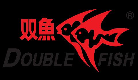 doublefish_Logo